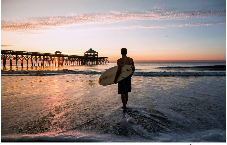 Andrew-Cebulka-surfer