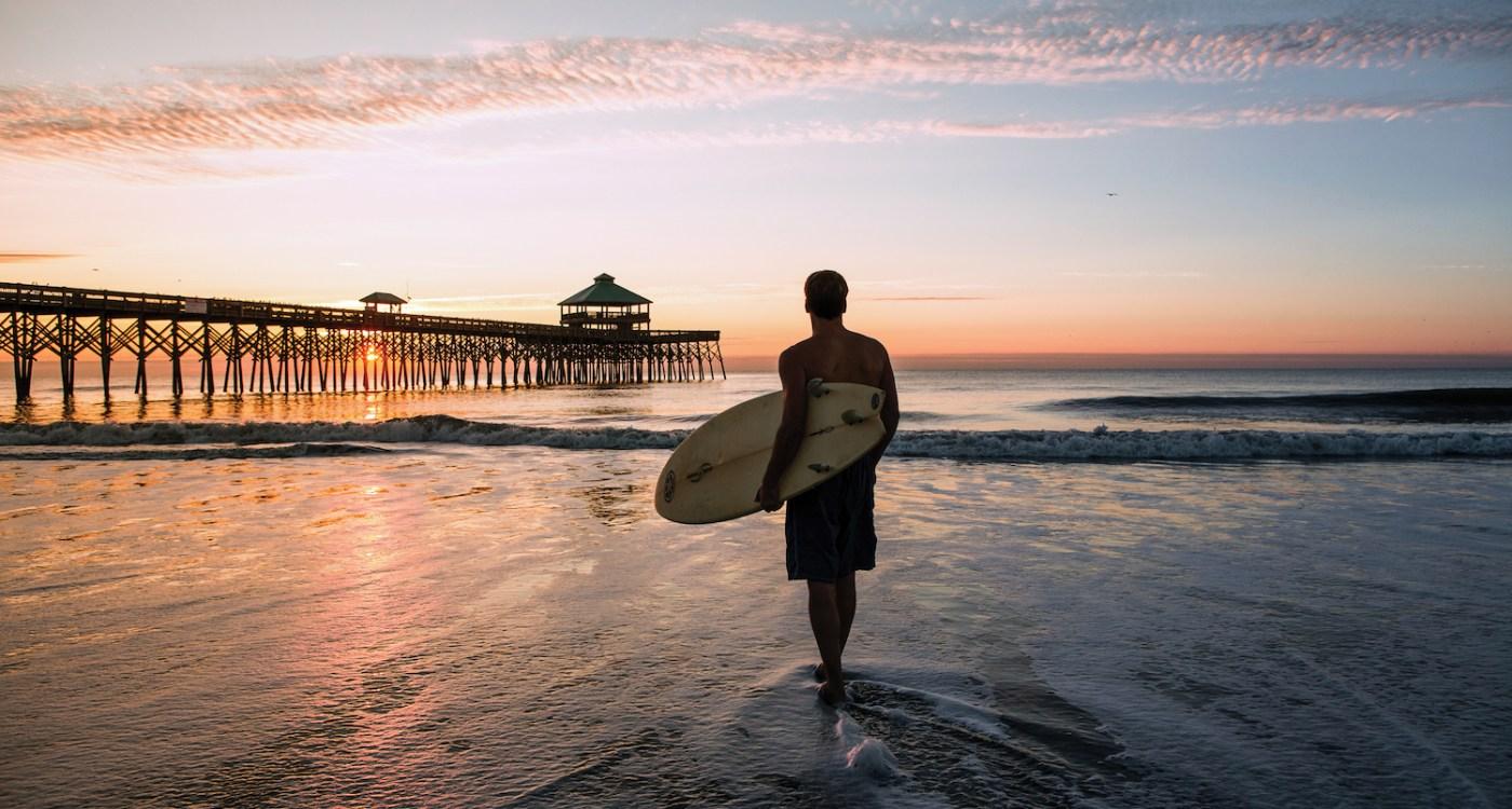 Andrew-Cebulka-surfer_cmyk
