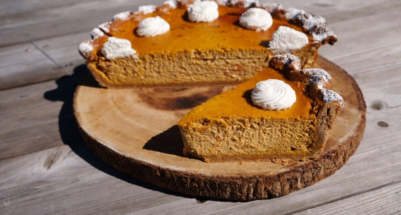 ButcherAndBee_Pumpkin Pie_ExploreCharleston