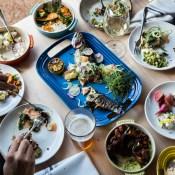Quiz: Which Charleston Restaurant Should You Travel For?