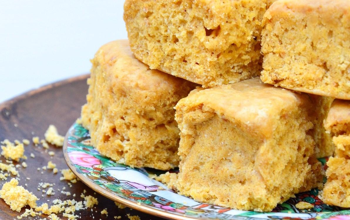 Callies_Sweet Potato Biscuit_ExploreCharleston