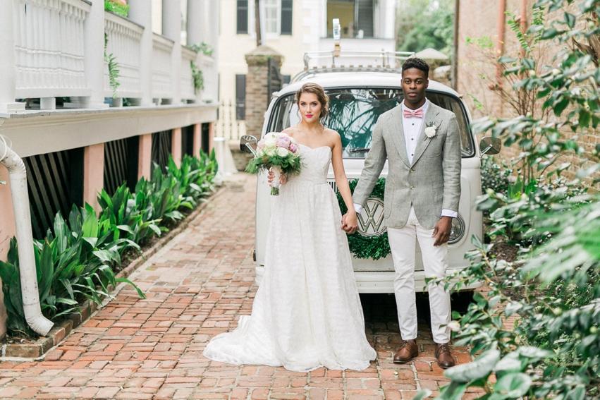 Charleston-Wedding-Guide_0014.jpg
