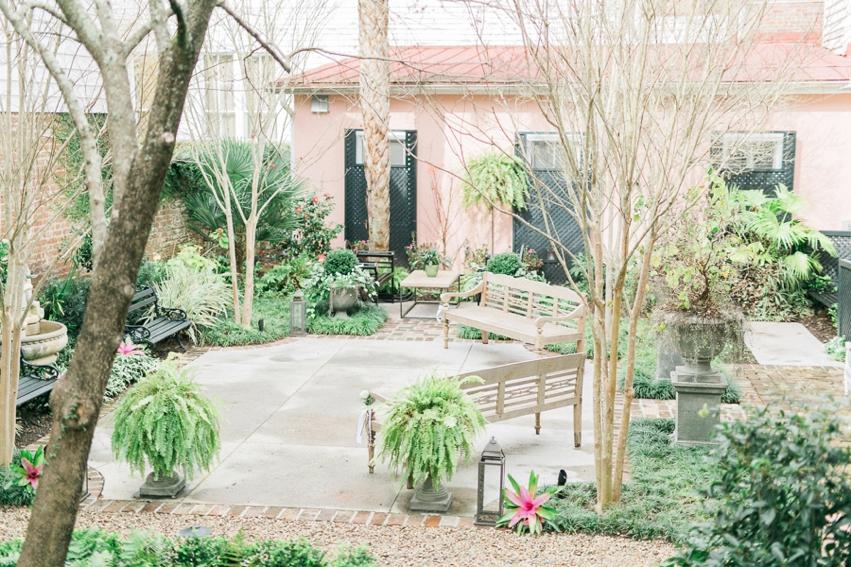 Charleston-Wedding-Guide_0021.jpg