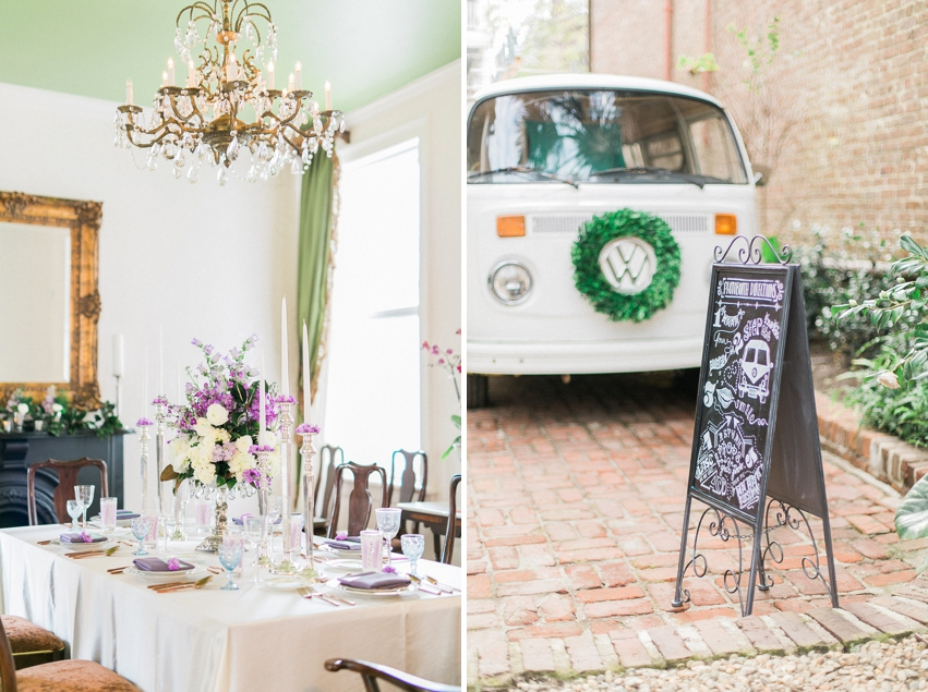 Charleston-Wedding-Guide_0025.jpg