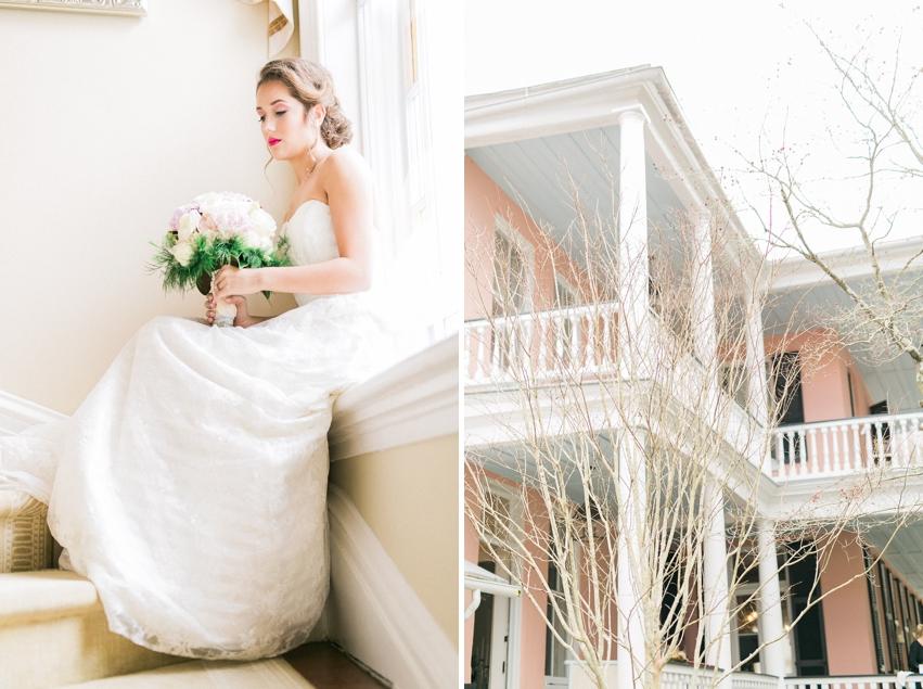 Charleston-Wedding-Guide_0028.jpg