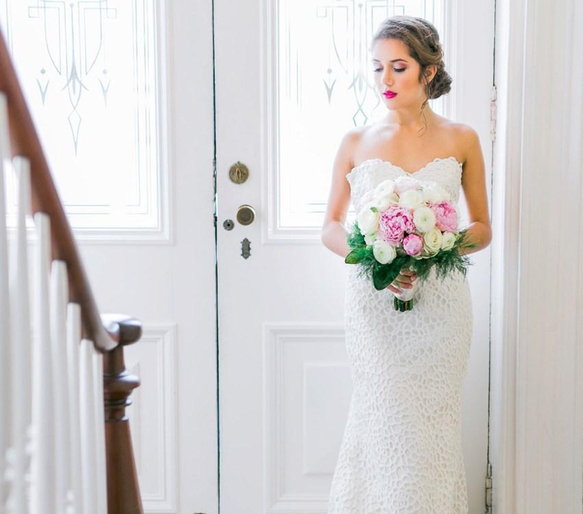 Charleston-Wedding-Guide_0031.jpg