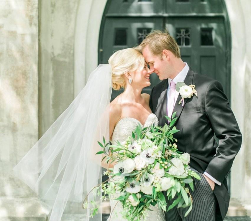 Charleston-Wedding-Guide_0039.jpg