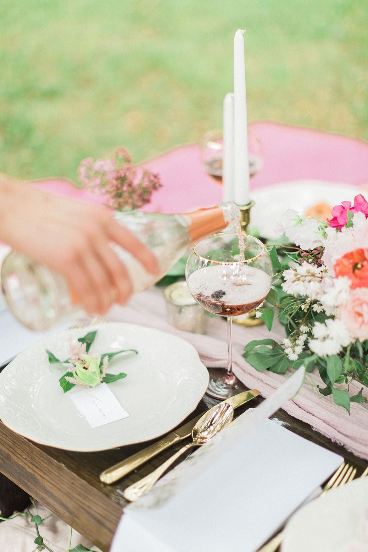 Charleston Wedding Guide_0084.jpg