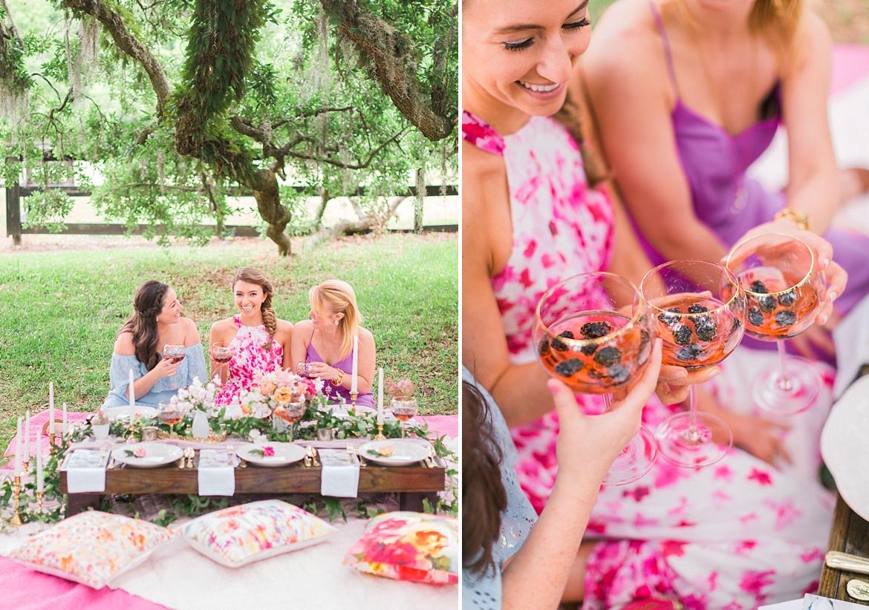 Charleston Wedding Guide_0089.jpg