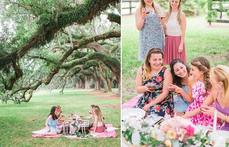 Charleston-Wedding-Guide_0092.jpg