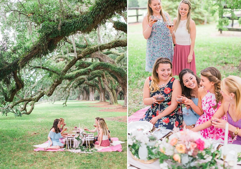 Charleston Wedding Guide_0092.jpg