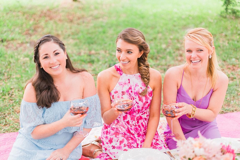 Charleston Wedding Guide_0097.jpg