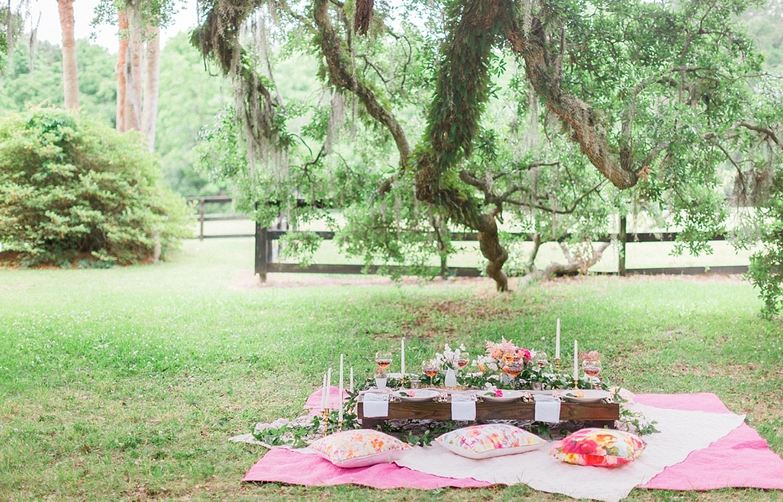 Charleston-Wedding-Guide_0103.jpg