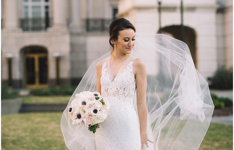 Charleston-Wedding-Guide_0108.jpg