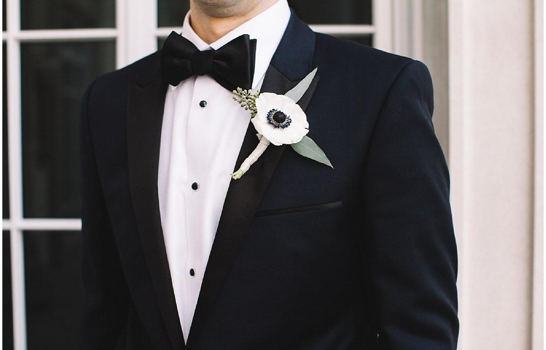 Charleston-Wedding-Guide_0110.jpg