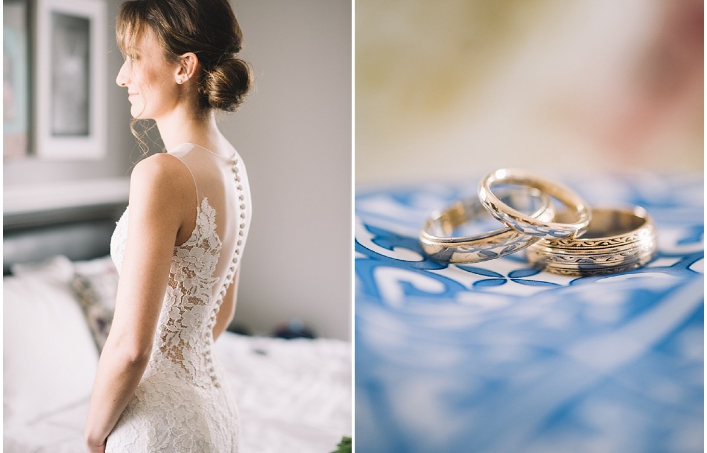 Charleston-Wedding-Guide_0123.jpg