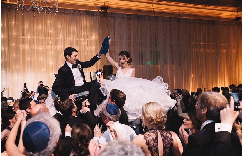 Charleston-Wedding-Guide_0127.jpg