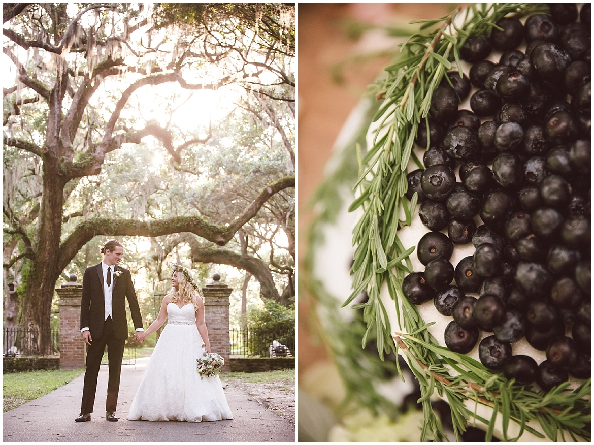 843.801.2790,Charles Towne Landing,Lizzie Stricklin + Dan Cooley's wedding at the Legare Waring Hou,amelia + dan,ameliaanddan.com,in Charleston SC. Charleston wedding photographer,modern vintage photography,wedding photographer charleston sc,