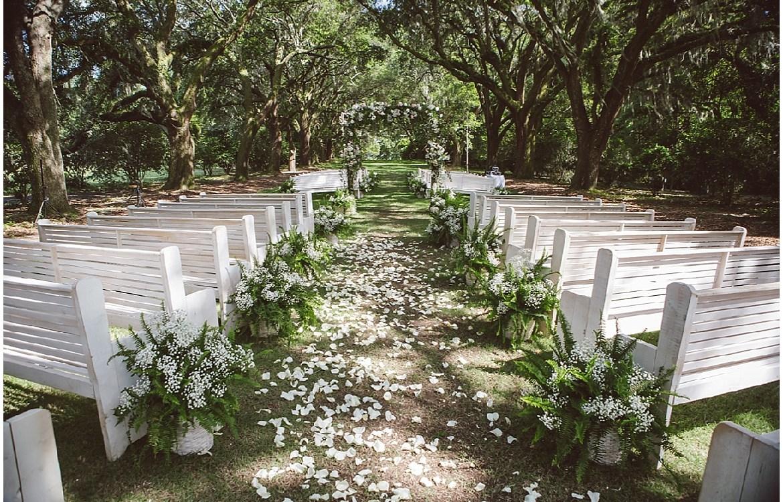 Charleston-Wedding-Guide_0138.jpg