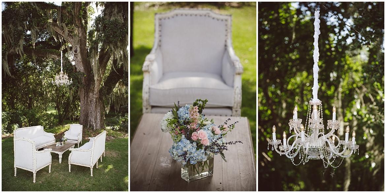 Charleston-Wedding-Guide_0140.jpg