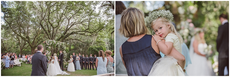Charleston-Wedding-Guide_0150.jpg