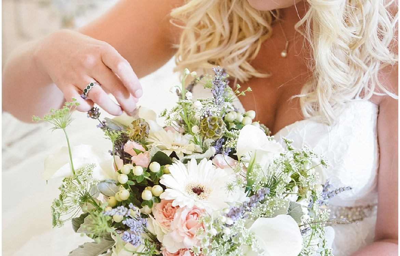 Charleston-Wedding-Guide_0153.jpg