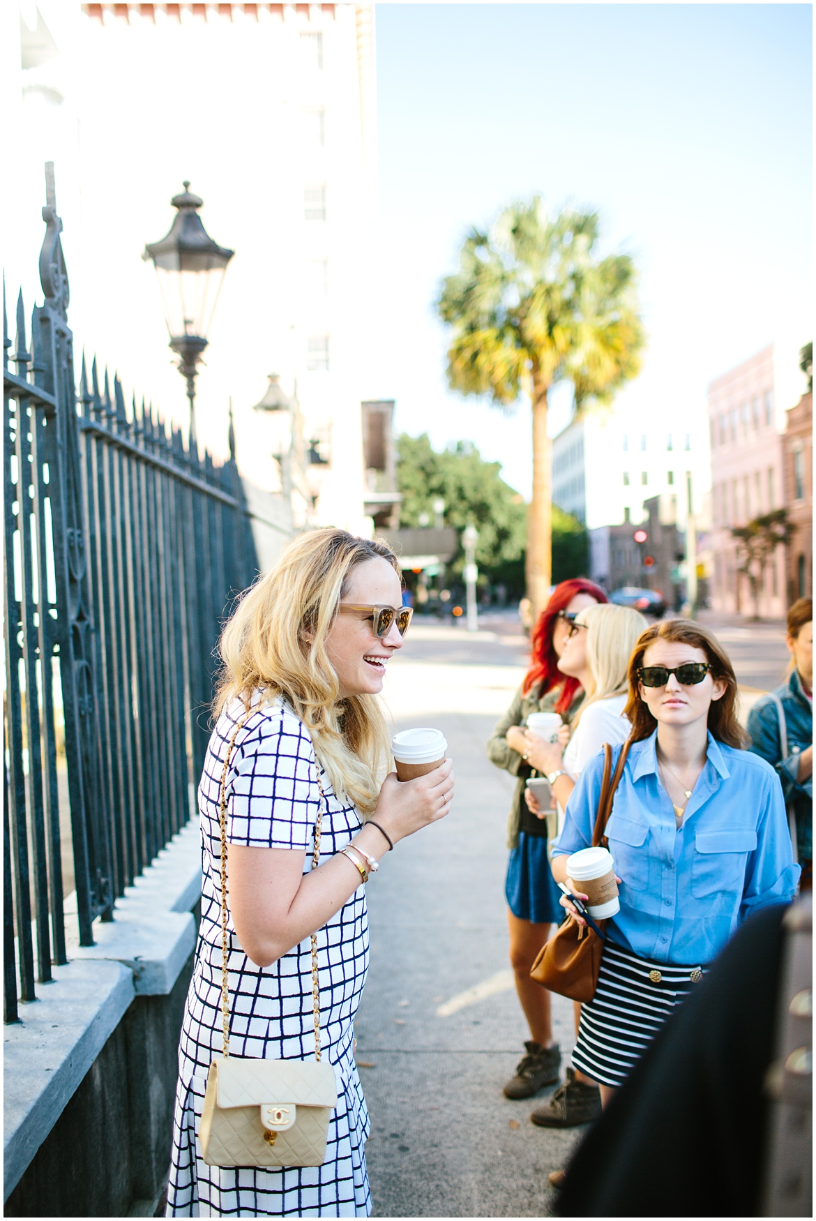 Charleston Wedding Guide_0169.jpg