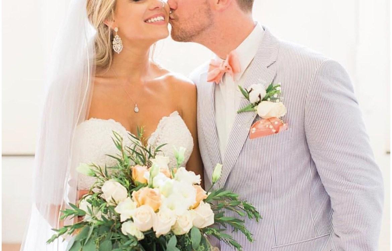 Charleston-Wedding-Guide_0190.jpg