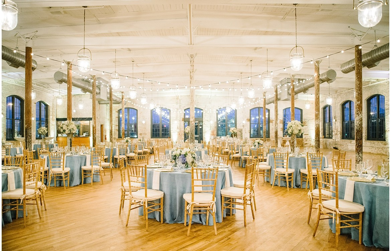 Charleston-Wedding-Guide_0247.jpg