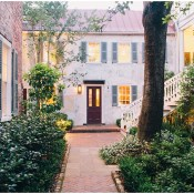 12 Reasons Charleston Is The Ideal Destination Wedding Getaway