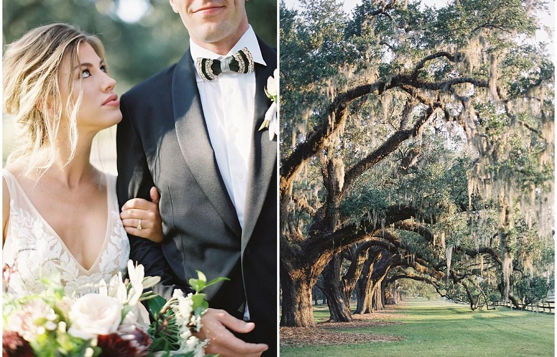 Charleston-Wedding-Guide_0277.jpg