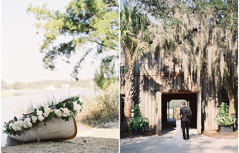 Charleston-Wedding-Guide_0280.jpg