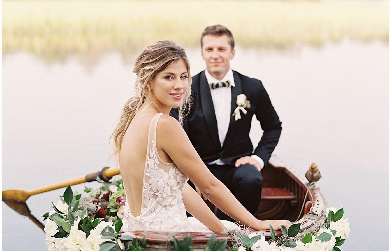 Charleston-Wedding-Guide_0281.jpg