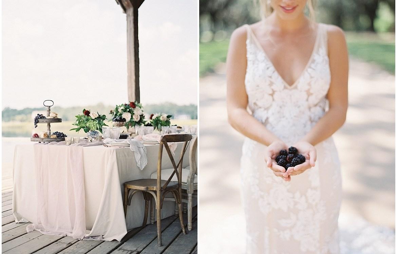 Charleston-Wedding-Guide_0287.jpg
