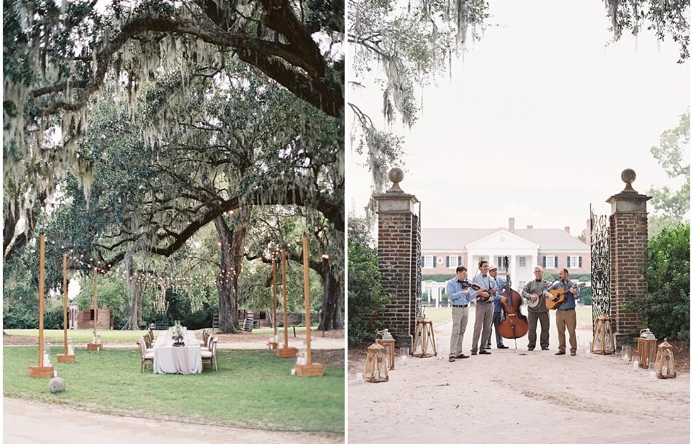 Charleston-Wedding-Guide_0297.jpg