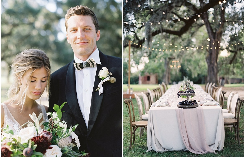 Charleston-Wedding-Guide_0299.jpg