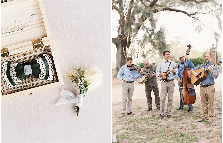 Charleston-Wedding-Guide_0303.jpg