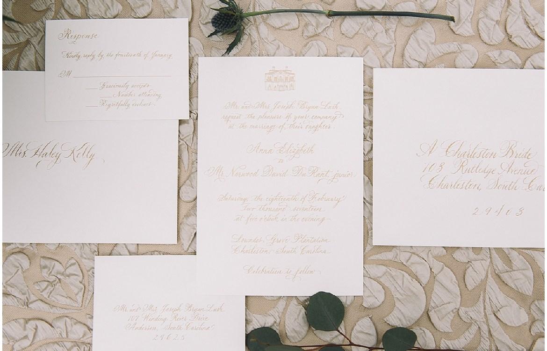 Charleston-Wedding-Guide_0359.jpg