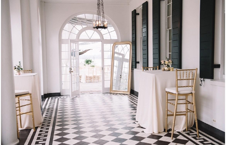 Charleston-Wedding-Guide_0368.jpg