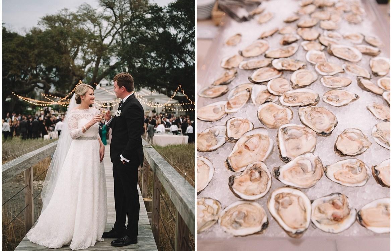 Charleston-Wedding-Guide_0380.jpg