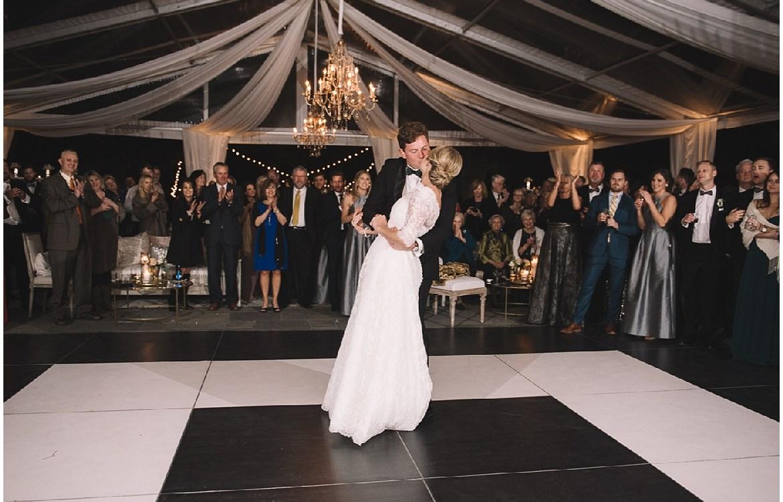 Charleston-Wedding-Guide_0385.jpg