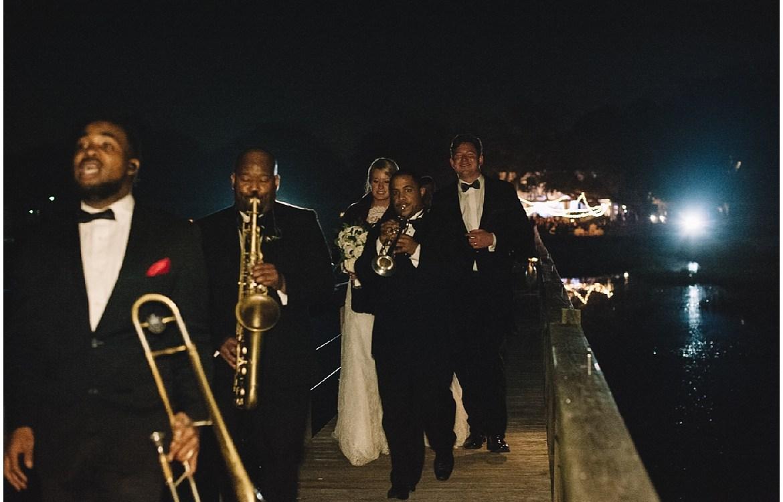 Charleston-Wedding-Guide_0389.jpg