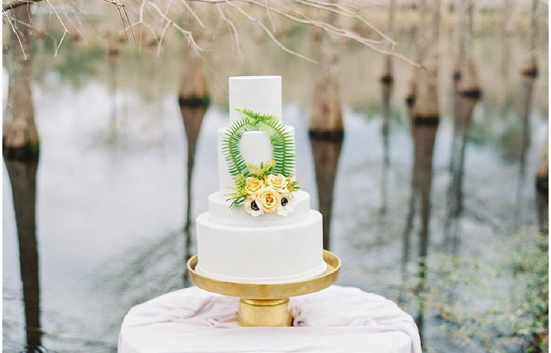 Charleston-Wedding-Guide_0395.jpg