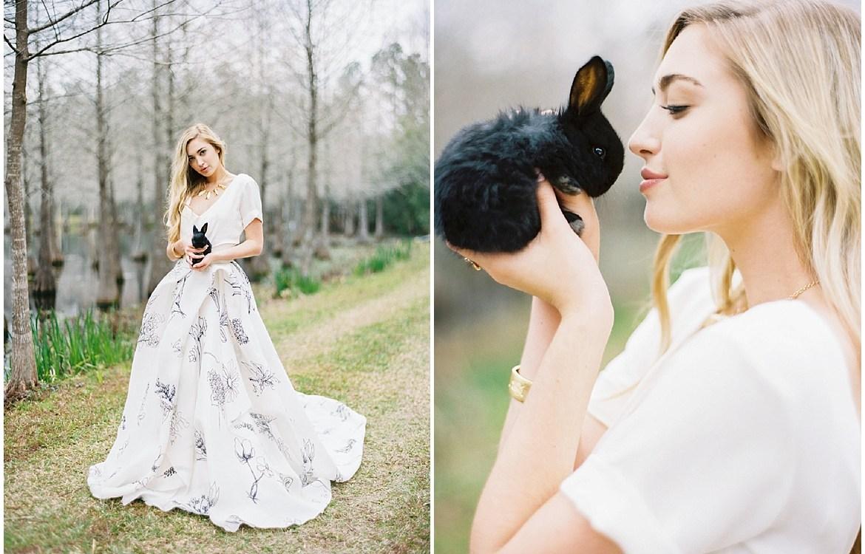 Charleston-Wedding-Guide_0399.jpg