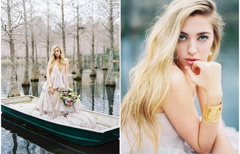 Charleston-Wedding-Guide_0401.jpg