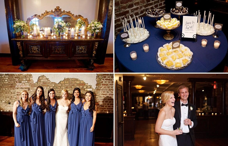 Charleston-Wedding-Guide_0415.jpg