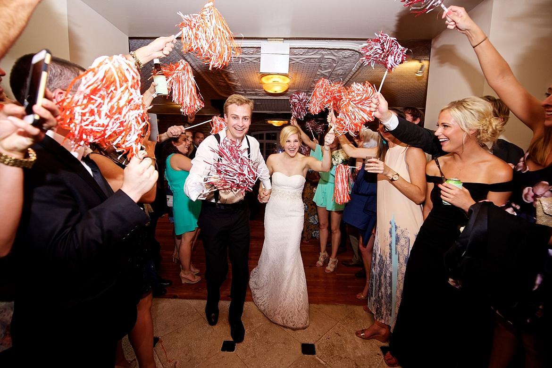 Charleston Wedding Guide_0417.jpg