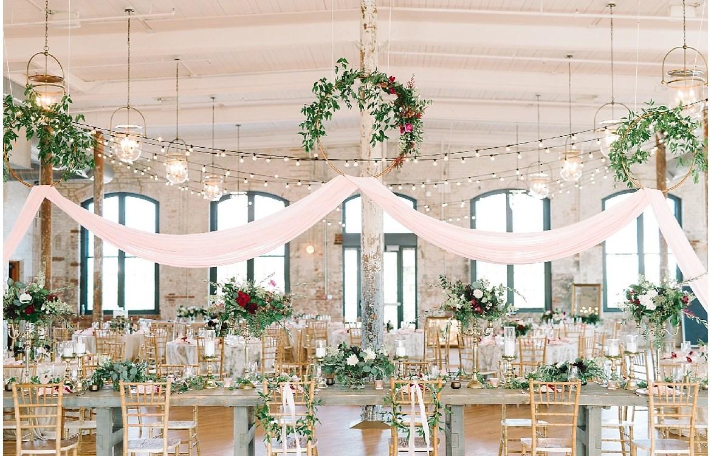 Charleston-Wedding-Guide_0431.jpg