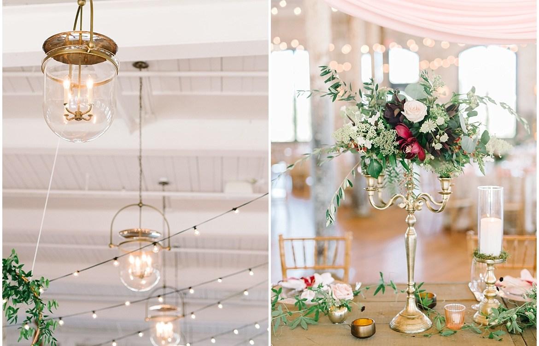 Charleston-Wedding-Guide_0432.jpg