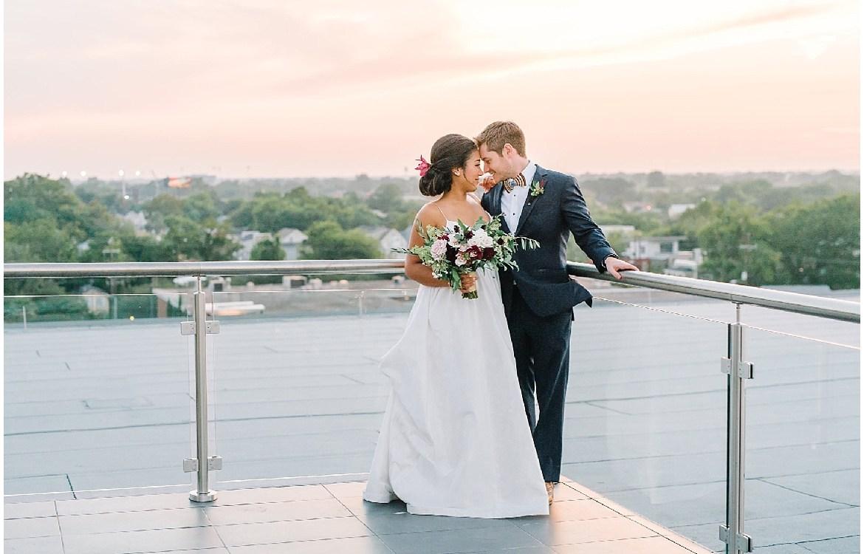 Charleston-Wedding-Guide_0436.jpg
